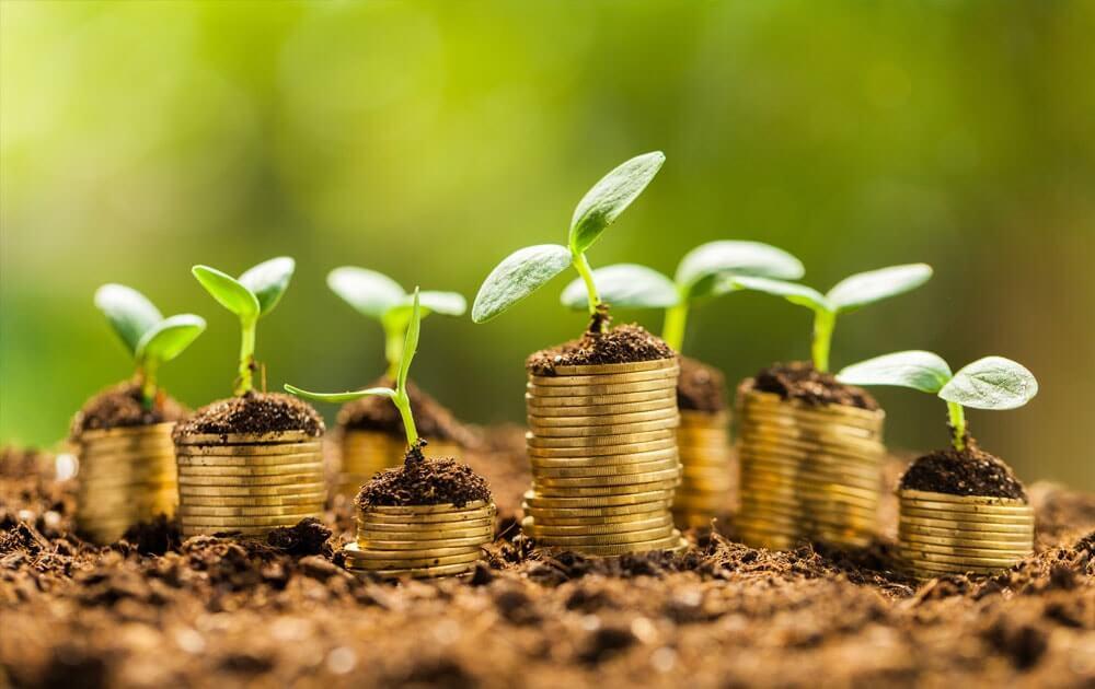 I-Banking Community