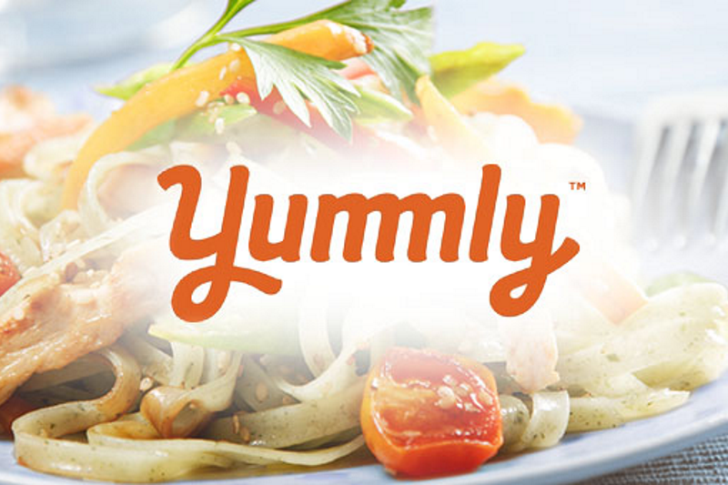Yummly Recipes